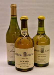 Vin jaune_129