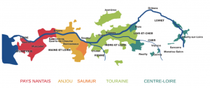 loire-valley-map-2018