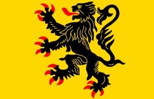 Nord-pas-de-calais_Drapeau_Flag_Bandiera